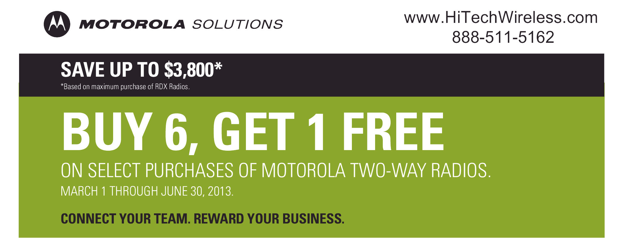 motorola-rebate-march-to-june.jpg