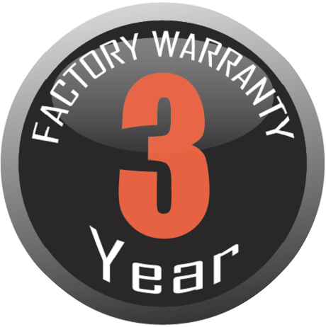 vrt-warranty.png