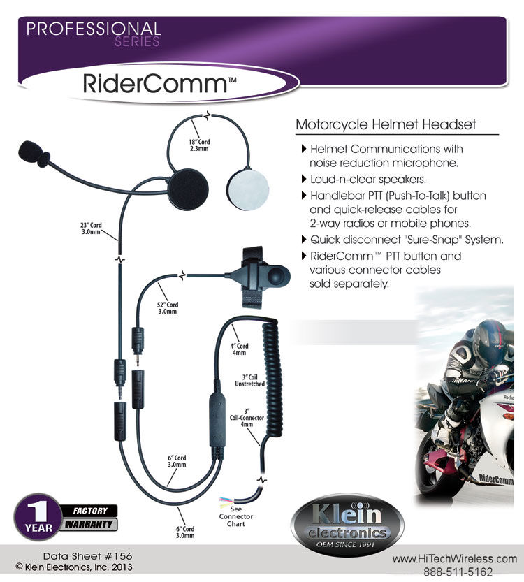 afterglow headset wiring diagram afterglow get free image about wiring diagram