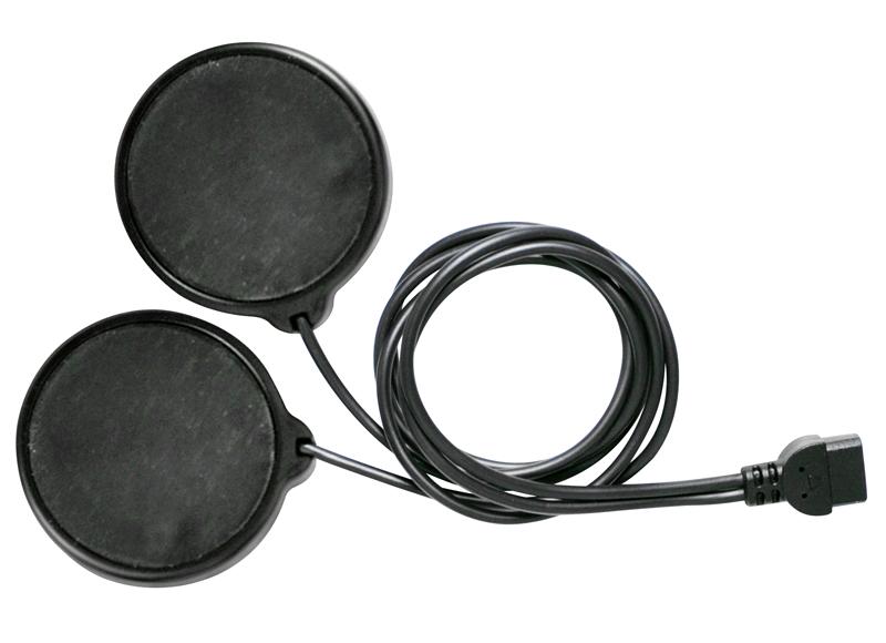 sena smh10r 01 motorcycle bluetooth headset and intercom. Black Bedroom Furniture Sets. Home Design Ideas