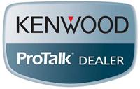 Kenwood ProTalk Dealer